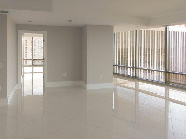 Apartment Remodeling Arlington VA