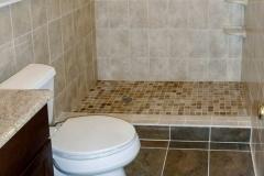 Bathroom Renovation Alexandria VA