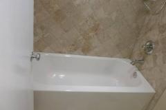Bath Remodeling Burke VA
