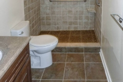 Bathroom Renovation Alexandria VA