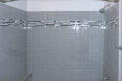 Bath Remode Springfield VA