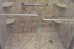 Bathroom Remodeling Springfield VA 1