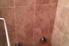 Bathroom Remodeling Springfield VA 3