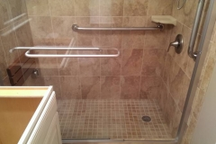 Bathroom Remodeling Springfield VA 4