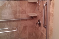 Bathroom Remodeling Springfield VA 5