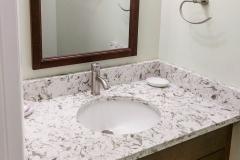 Bathroom Remodeling Fairfax VA