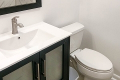 Bathroom Renovation Reston VA