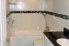 Bath Remodeling Springfield  VA