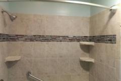 guest bath remodel springfield VA