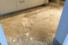 Master Bath Remodeling Arlington VA