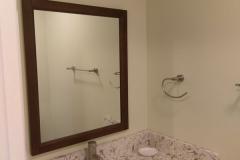 Powder Bath Remodeling Reston VA