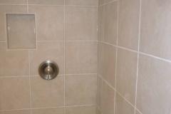 small Master Bath Washington DC (4)
