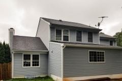 Home Addition-Kitchen Extension |Springfield VA