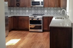 Home-Interior-Remodeling-_MD080220_0032
