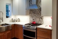 Kitchen Extension |Falls Church VA