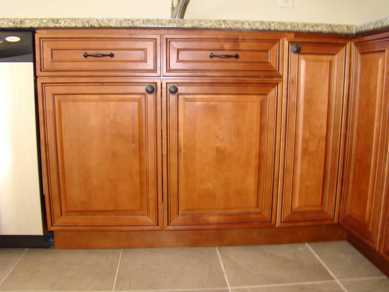Kitchen Addition Arlington VA