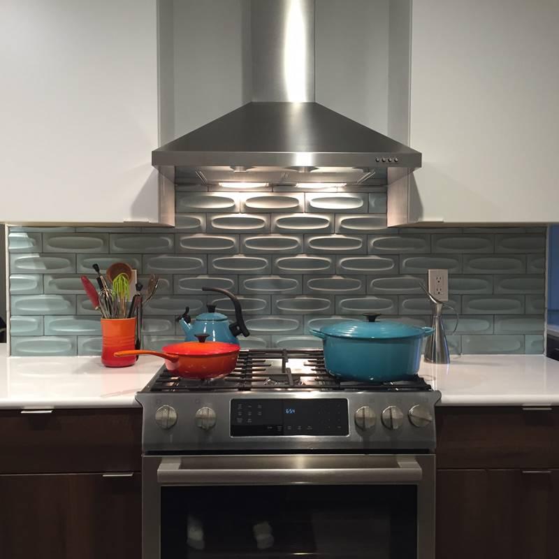 Kitchen Remodeling Falls Church VA