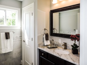 Home remodeling in Reston.