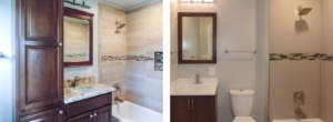 home remodeling contractor Washington DC