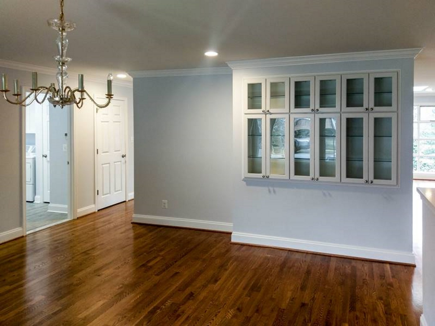 Top-Rated Home Remodeling Contractor in Vienna, Virginia, Elite Contractors Announces New Page for Home & Kitchen Remodel Information