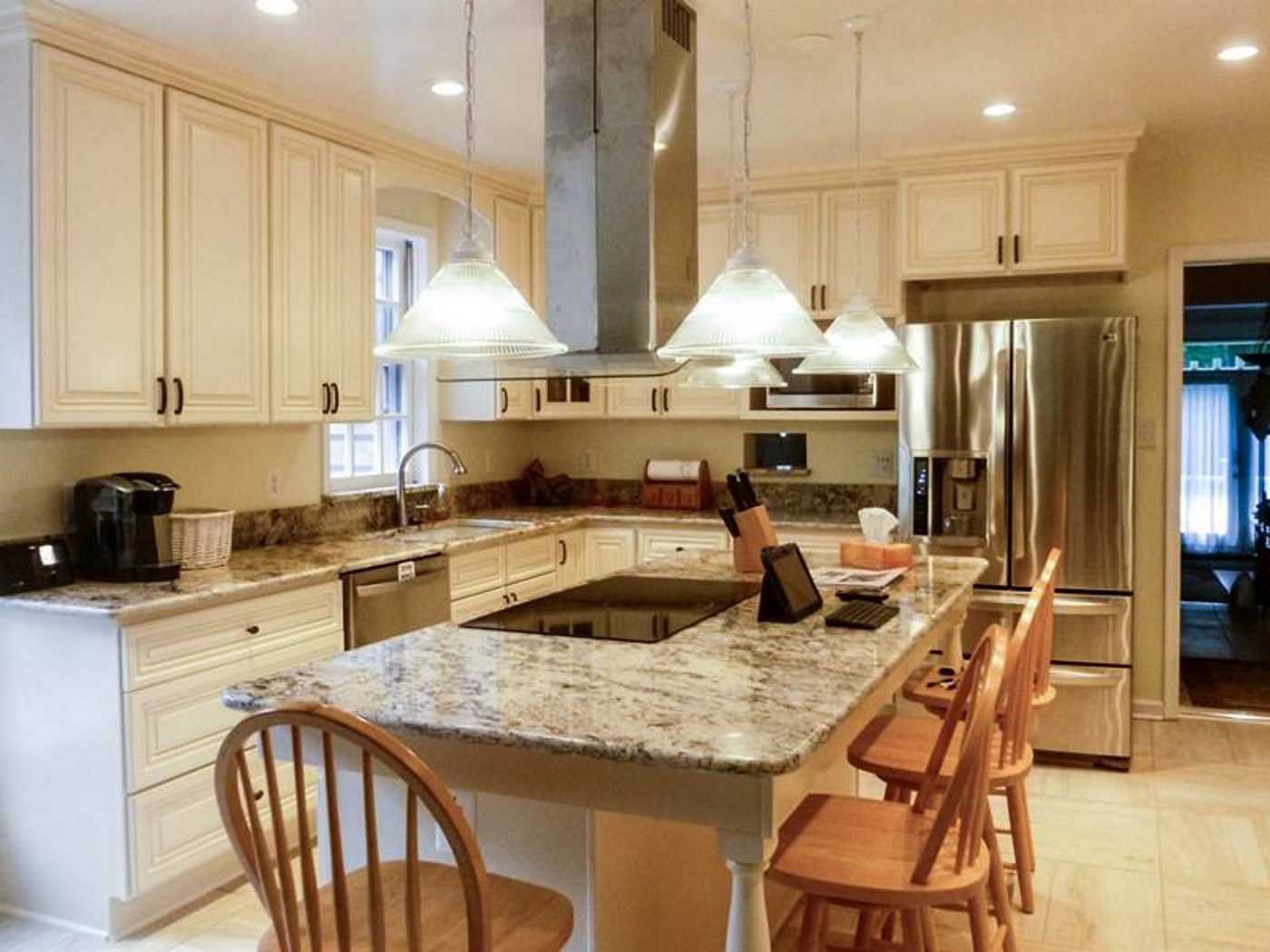 Expert Home Remodeling Contractor in Fairfax, Virginia, Elite Contractors, Announces New Blog Post for Uncommon Room Additions