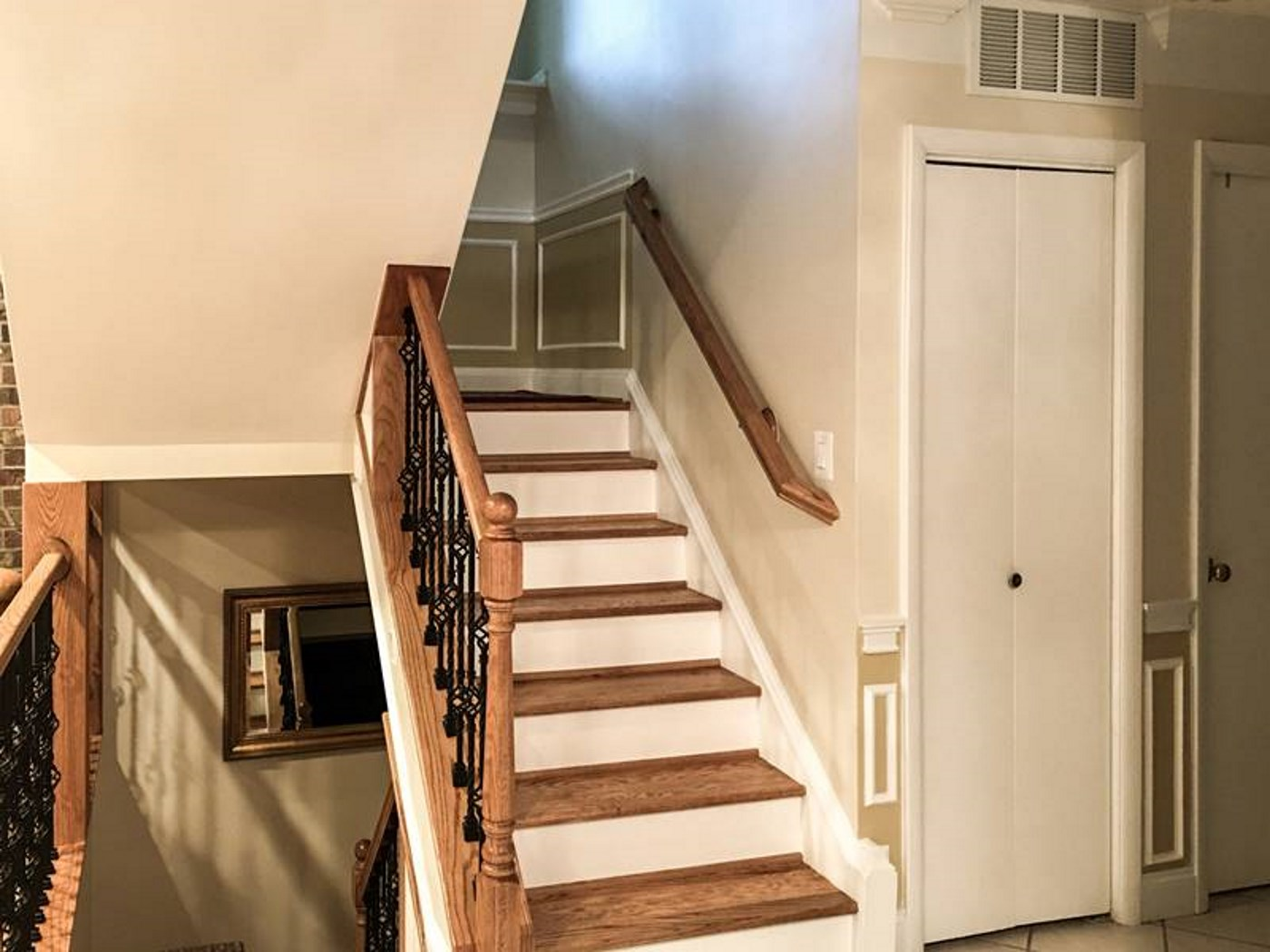 Elite Contractor Services, a leading Home Remodeling Company Serving Mt. Vernon, Virginia, Announces New City-Specific Page